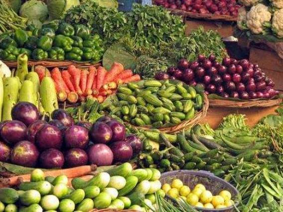 Punjab govt sets up sales points to provide vegetable seeds