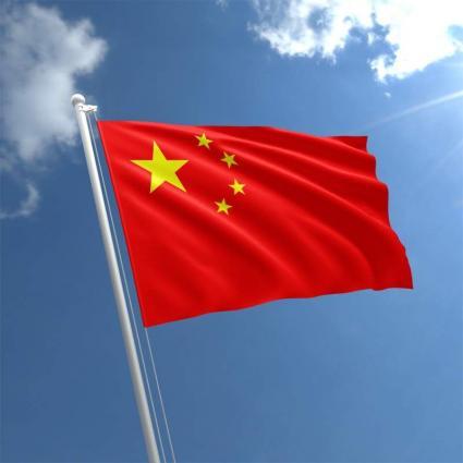 Over 6 million children benefit from China's neonatal screening programs