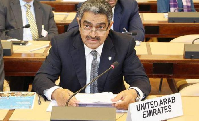 UAE says evaluation key to improve HRC's working methods