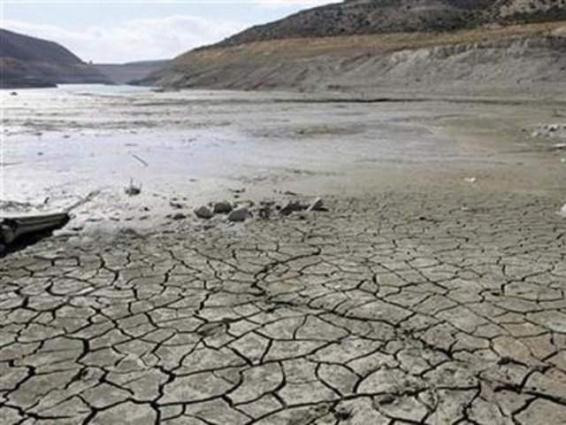 Rising temperatures will mean more deaths globally, say scientists
