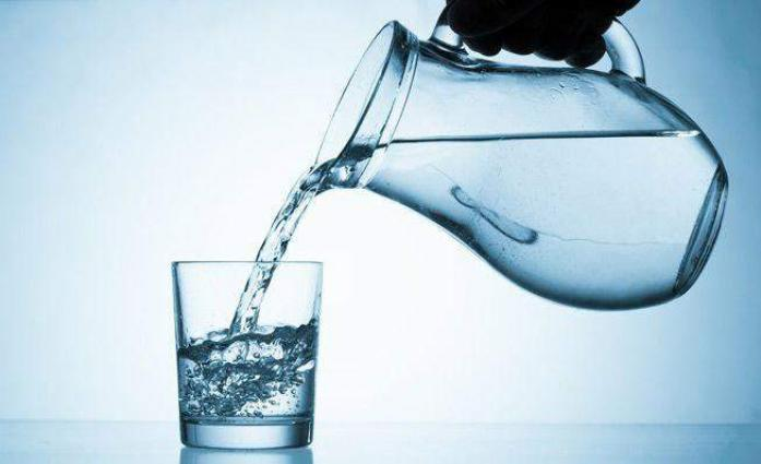 Australian scientists develop nanotechnology to purify water