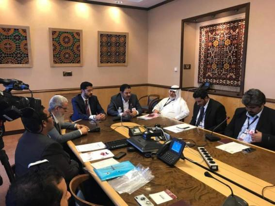 Al-Ghufran tribe calls on UNHRC to take serious steps against Qatari regime violations