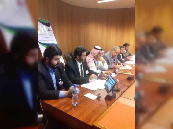 Al Ghufran tribe calls on OHCHR to document Qatar regime's violations