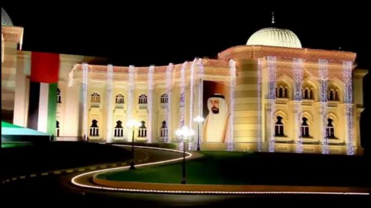 Sharjah Chamber Concludes Trade Mission At Worldfood Exhibition In