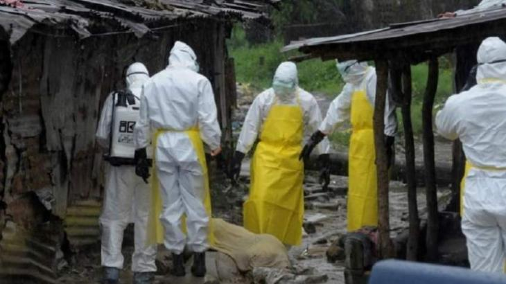 Democratic Republic of the Congo Facing'Perfect Storm With Ongoing Ebola Outbreak- WHO Deputy Director-General