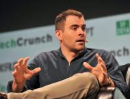Instagram appoints Facebook veteran as new CEO