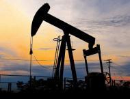 Kuwaiti oil price up to US$80.59 pb