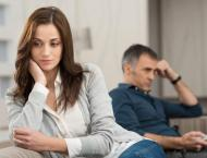 Women react to stress differently than men