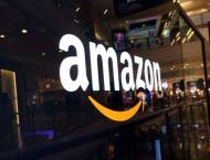 Amazon bumps minumum wage to $15 amid tight labor