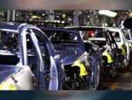 US car sales slump but Fiat Chrysler surges