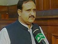 Punjab govt committed to remove disparity between poor, rich: Pun ..