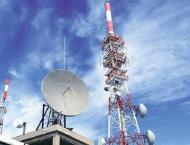 Balochistan requires better broadband services