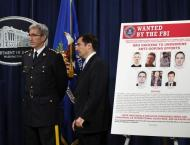 US Accuses 7 Alleged Russian Military Officers of Hacking Westing ..