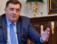 In Bosnia, elections test country's lingering fault lines