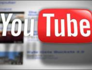 Yonhap launches English-language news channel on YouTube