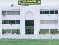 Aligarh Institute of Technology organized SMEC-18