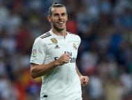 Bale fit as Madrid target morale-boosting win at Alaves