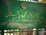 Election Commission of Pakistan completes arrangements for bye-po ..