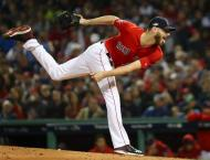 Red Sox renew playoff rivalry with win over Yankees