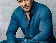 Do you know the real name of Bollywood superstar Salman Khan? Rea ..