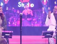 Coke Studio's 'Afreen Afreen' becomes first Pakistani song  ..