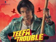 Teefa all set to represent Pakistan at Chinese Film Festival