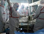 100 years on, Spanish Flu holds lessons for next pandemic
