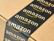 UK Media Claims Amazon's Program Supporting Charity Led by Radica ..