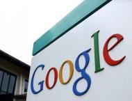 UK Court Dismisses Class Action Against Google Over Secret Gather ..