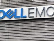 National Bank of Pakistan chooses Dell EMC as enterprise backup s ..