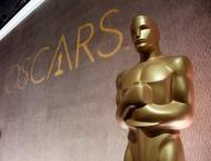 Total of 87 Countries Submit Films for Oscar Foreign Language Cat ..