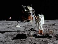 Japan space tourist says moon training 'shouldn't be too hard'