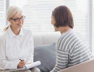 Psychiatrists stress upon the adequate psychiatric treatment
