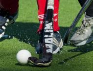 Youth Olympic Games: Malaysian Hockey Team Beat Mexico For Second ..