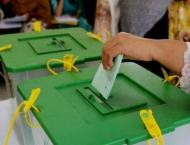 Bye-polls: special security plan chalked out for sensitive pollin ..