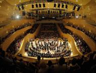 Russian Orchestra Dazzles Italy With Concert Featuring Rare 18th  ..