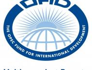 OFID approves US$1 million in emergency grants to Indonesia, Yeme ..