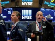 Stock markets drop as bond yields weigh 10 Oct 2018