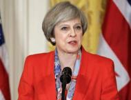 UK Cabinet Mulls Obliging Businesses to Report on Ethnicity Pay G ..