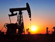 Kuwait oil price down 15 cents to settle at US$82.11