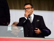 Leeds owner calls for 'Premier League 2' to boost coffers