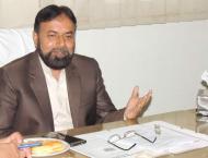'Farmers field day' for technology insight in Multan