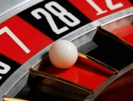 Albania to ban electronic casinos, sports betting in residential  ..