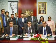 Telenor Pakistan and Telenor Microfinance Bank join hands with BI ..