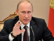Russia, Norway Interested in New Joint Projects, Including in Ene ..