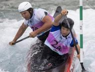 Australia claims Youth Olympics golf double glory