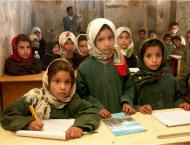 School named after Emirati Martyr opened in Yemen