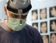 Plastic surgeon buys top S. Korea Bitcoin exchange