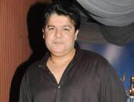 Housefull 4 director steps down following harassment allegations