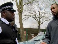Institutional Racism Still Prevalent in UK Police Ranks - Reports